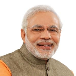 Shri Narendra Modi | Hon'ble Prime Minister